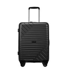 Cavoni Kenil  拉杆箱超静音万向轮行李箱旅行箱小型皮箱飞机登机箱D -CK-X238 2