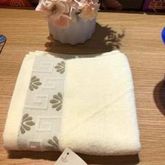 家洁巾缘毛巾
