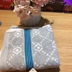 家洁巾缘毛巾2