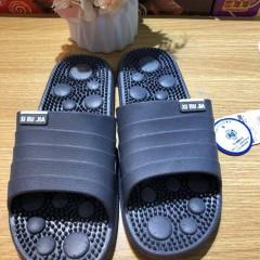 男式拖鞋(码数可选)
