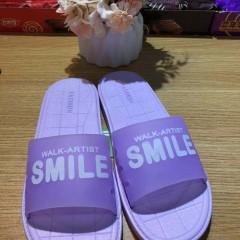 女式拖鞋2(码数可选)