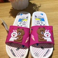 女式拖鞋3(码数可选)