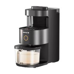 九阳 破壁机家用y3降噪y1豆浆机加热一键清洗可预约多功能料理机辅食机榨汁机磨粉机 L12-Y3