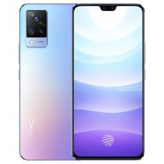 vivo S9 5G手机 前置4400万超清双摄 后置6400万 印象拾光 8G+128G
