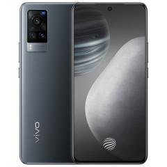 vivo X60曲屏版 专业影像旗舰 蔡司光学镜头 三星5nm旗舰芯片 原力 8G+128G