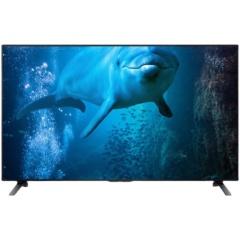 Sharp/夏普4T-C80E7DA 80英寸4K高清智能远场语音网络平板电视机