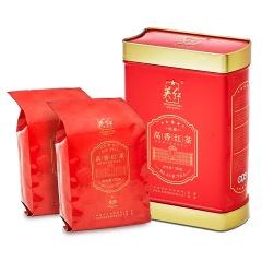 英红·侯爵高香红茶罐装  YH004