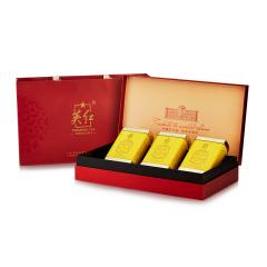 英红·侯爵九号礼盒   YH017