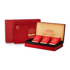 英红·侯爵高香红茶礼盒   YH018