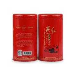 英红·珍品九号礼盒   YH019