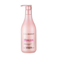 欧莱雅(LOREAL)沙龙洗护绚色润采洗发水500ml 5款可选 绚色润采洗发水 500ml